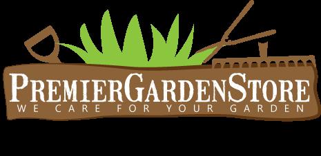 Online Garden Store Online Garden Store